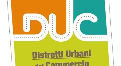 DUC: Partono i Corsi di Formazione di LINGUA INGLESE e WEB MARKETING & SOCIAL MEDIA MARKETING